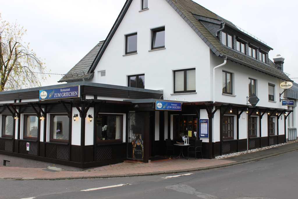 Hauptstrasse60_Koelbingen